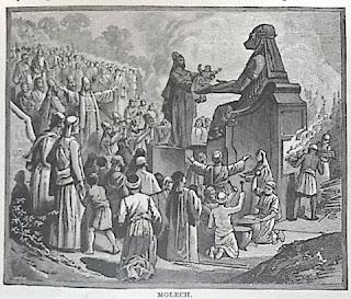 freemasonry periode kuno