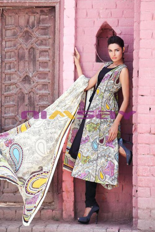 Nimsays Parsa Lawn  in Photos wallpapers