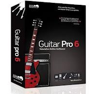 Guitar Pro 6 Full Keygen + SoundBank 1