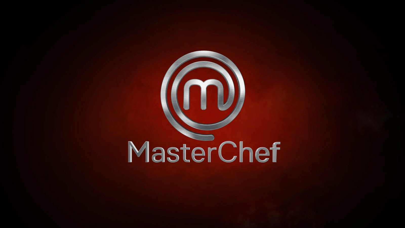 MasterChef India 4 Episode 42 - 14th March 2015