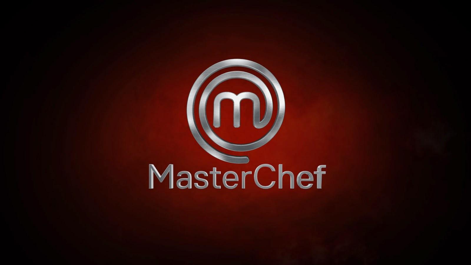 MasterChef India 4 Episode 31 - 2nd March 2015