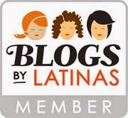 Blogs by Latinas