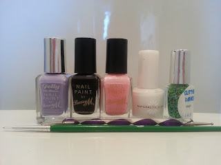 pocket-money-polishes-its-a-kinda-magic-barry-m-polish