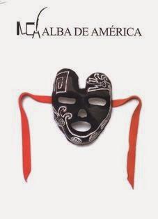 Revista internacional Alba de América.