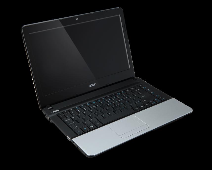 Daftar Harga LaptopNetbook MurahHarga Pasti OK