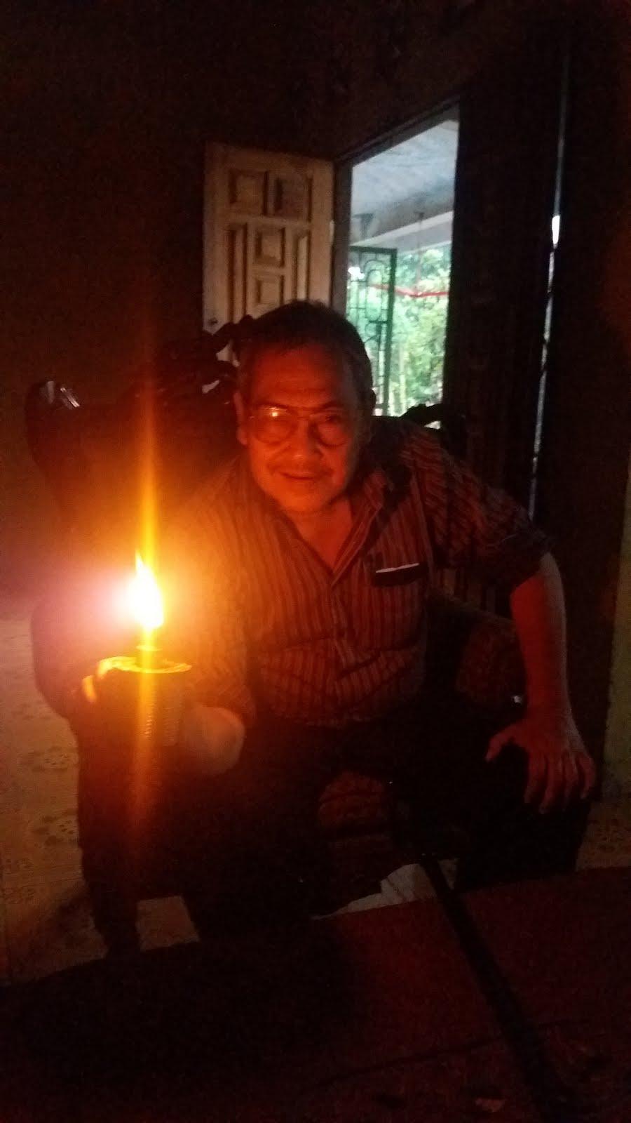 E-Buku IH-110:  Catatan Perjalanan Ibnu Hasyim
