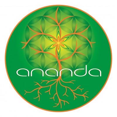 Miembro de: Ananda