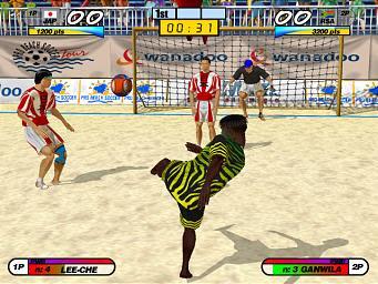 http://2.bp.blogspot.com/-FLSNraVzg08/UchL9Q-D6iI/AAAAAAAAZQM/6QndwJAQIjU/s320/Pro+Beach+Soccer+PC-01.jpg