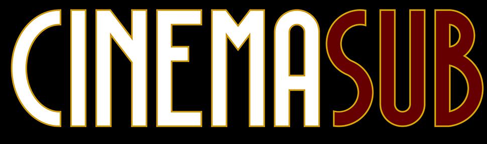 CinemaSub