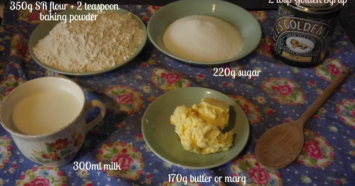 Ww Eggless Cake Recipe