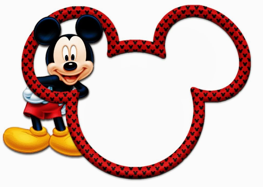 precious mickey and minnie heads oh my fiesta  in english Minnie Mouse Bow Clip Art Mickey Mouse Outline Clip Art
