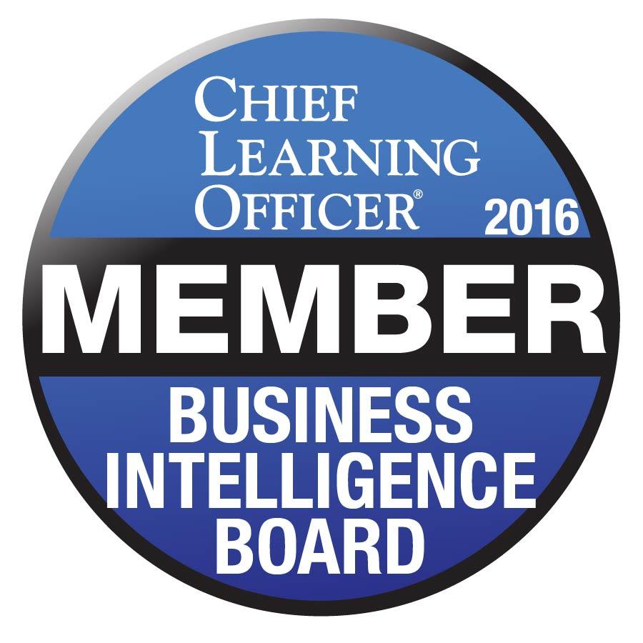 CLO-BIB Badge
