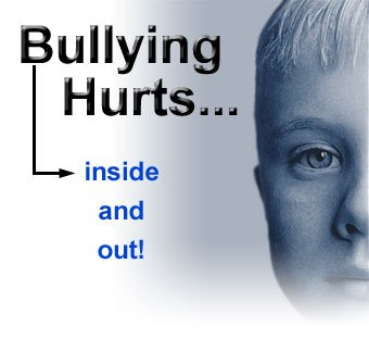 http://2.bp.blogspot.com/-FLWgHbwhxkM/TspnIpAe5CI/AAAAAAAAAGY/r-LEC7M8FDc/s1600/Bullying.jpg