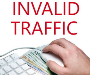 Cara Atasi Invalid Traffic dan Lakukan Perbaikan