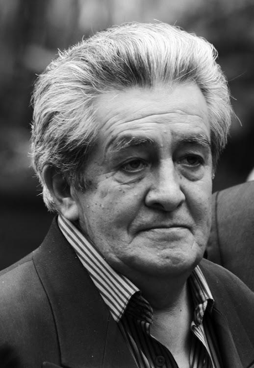 Pablo Guayasamin