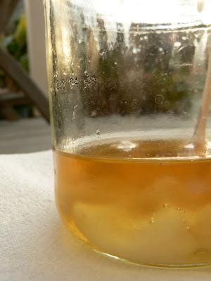 صناعة شموع من قشر البيض , ديكور, الديكور, ديكورات, ديكور المنزل , http://decorat1.blogspot.com