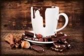 Alimentación: Disfrute del chocolate sin preocupaciones