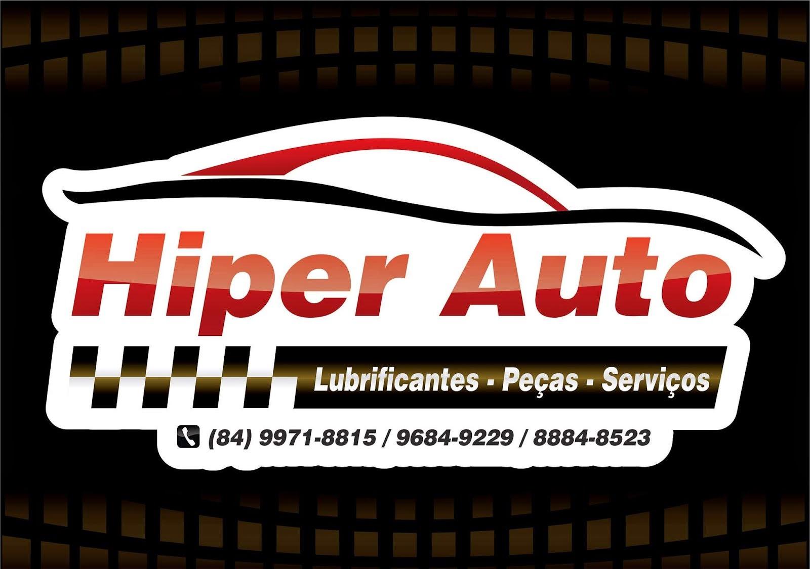 Hiper Auto