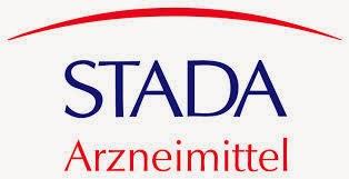 A German generics company
