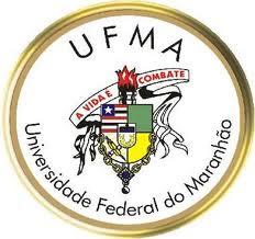 Concurso-UFAM