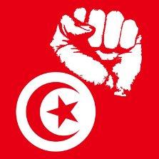 Jasmine Revolution (Tunisia), 2011