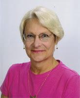 Carole Larkin Geriatric Care Manager