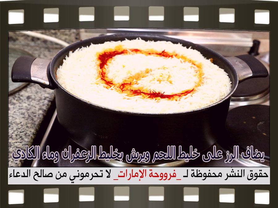 http://2.bp.blogspot.com/-FLcwux8QZ7I/VWw2aMyqtmI/AAAAAAAAOJw/uYVccJdmE68/s1600/21.jpg