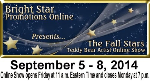http://www.bright-star-promotions.com/OnlineShow/TheFallStars-Sept2014TeddyBearShow.htm