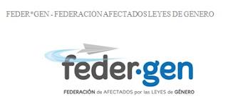 Invitación para la presentación de: FEDER*GEN Federgen