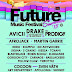 JUST ANNOUNCED: Future Music Festival 2015 ( first round )