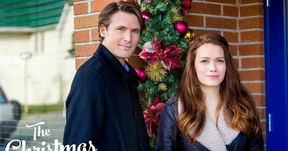 Hallmark movie sunday december 7th
