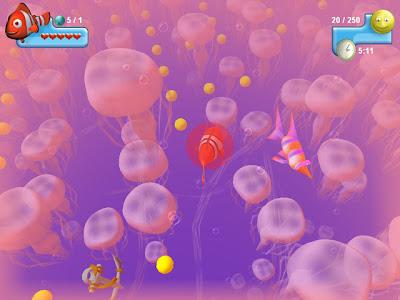 Aqua Fish 2 Full Version