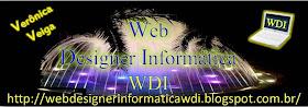 Novidades: Informática