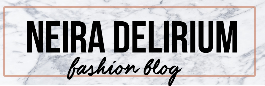 ♥ deliriumblog