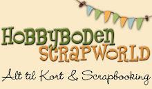 Hobbybodens Webshop