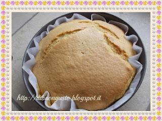Ricette dolci con kamut senza uova