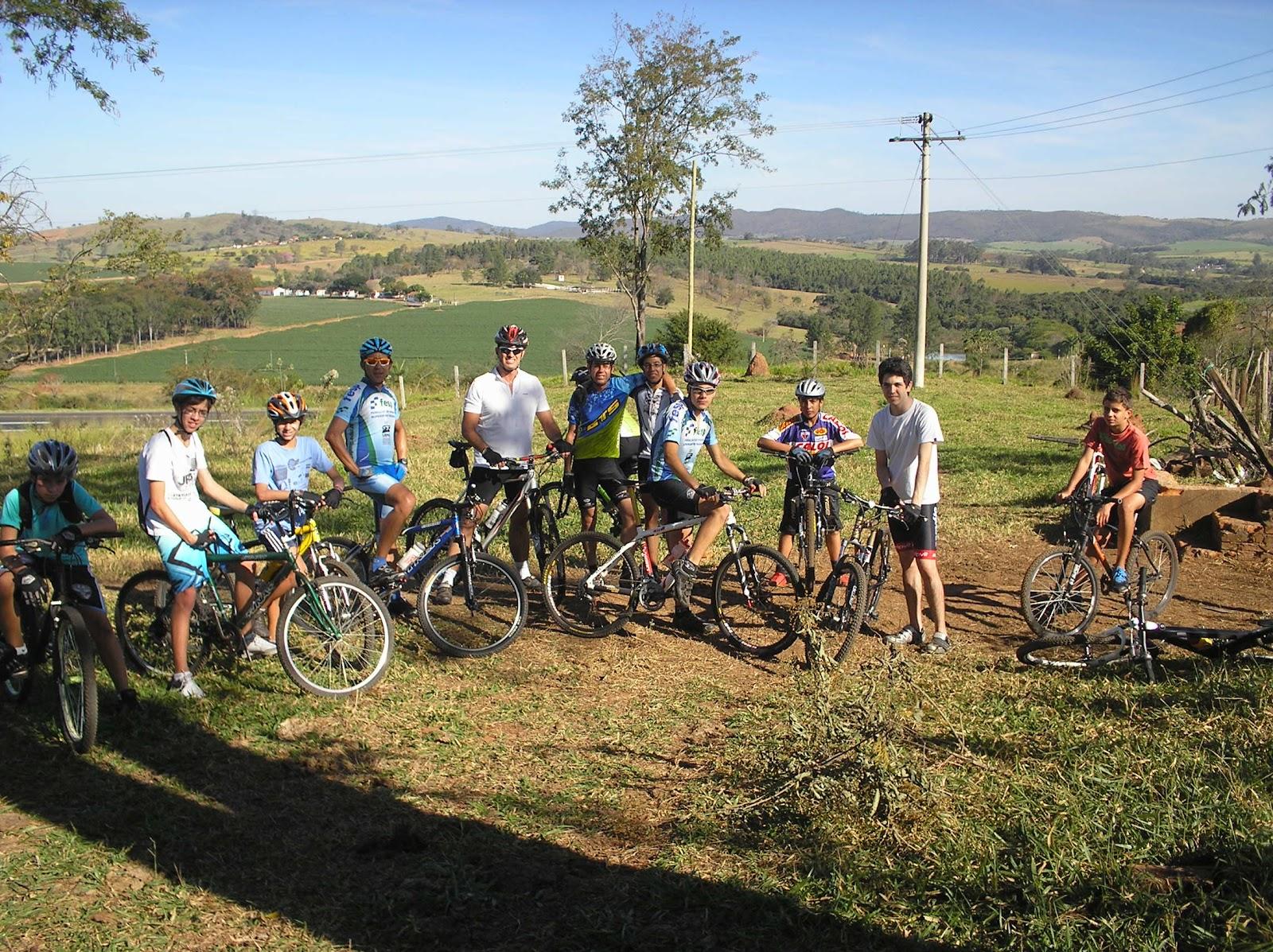 Circuito Xco : Passos mountain bike circuito xco passos e muito mountain bike no