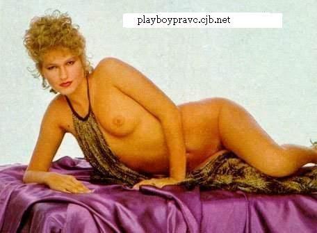 Confira Todas As Fotos Da Rainha Dos Baiinhos Ua Na Playboy