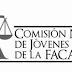 Comisión Nacional de Jóvenes Abogados de la FACA