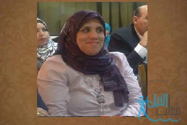 الناشطه التعليميه فاطمه تبارك,فاطمة الزهراء جمال ,فاطمة تبارك,التعليم الفنى , Fatma Tabark, التعليم,المعلمين