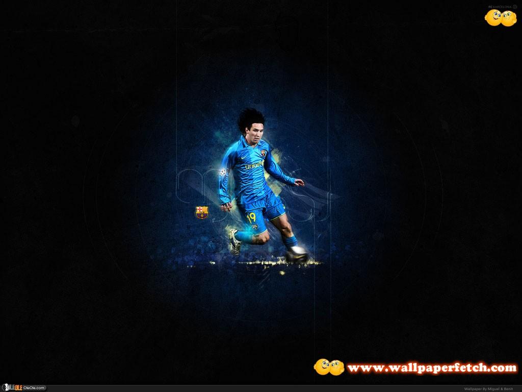 http://2.bp.blogspot.com/-FLsHelBQeVI/TtFSXRfVjkI/AAAAAAAACP0/jdT9PkXNQTk/s1600/lionel_messi_wallpaper_02.jpg