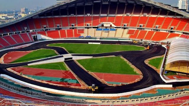 Race+Of+Champions+stadium+track.jpg
