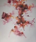 Lukisan Bali Murah