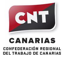 Confederación Regional del Trabajo de Canarias
