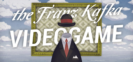 The Franz Kafka Videogame PC Game Free Download
