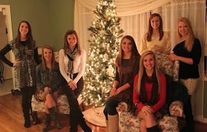 Day 109 - December 12, 2011