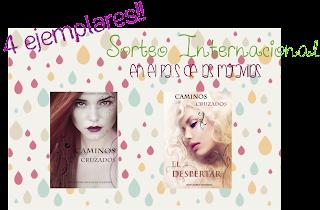http://enelpaisdelasmaravillas1.blogspot.com.es/2014/05/presentacion-caminos-cruzados-el.html