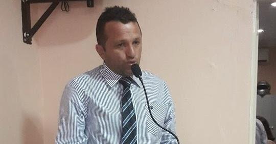 Resultado de imagem para foto do vereador José Manoel de Almeida Filho, Zé de Zezinho