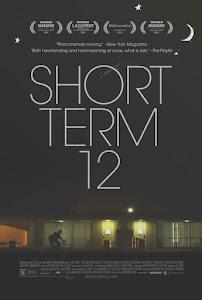 Short Term 12 Poster