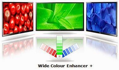 wide-color-ehancer-cho-thue-tivi-tphcm